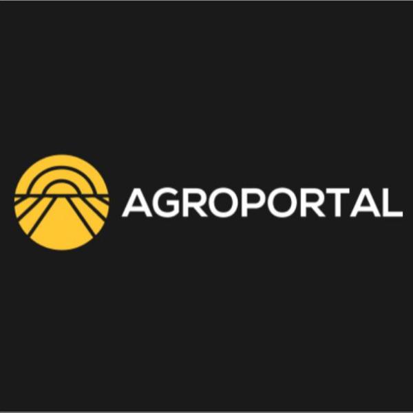 ONG portuguesas exigem agricultura sustentável contra Plano Estratégico da PAC